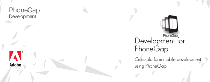 PhoneGap Development Services