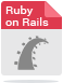 ruby on rails frame work implementation